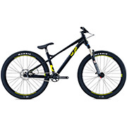 Commencal Absolut Dirt Jump Bike 2015