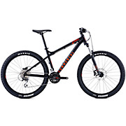 Commencal El Camino Origin Hardtail Bike - Shimano 2015