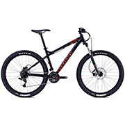 Commencal El Camino Origin Hardtail Bike - SRAM 2015