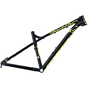 Commencal Meta AM Cromo Hardtail Frame 2015