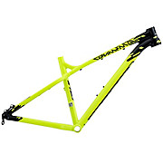 Commencal Meta AM Hardtail Frame 2015