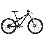 Commencal Meta AM Origin Suspension Bike 2015