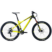 Commencal Meta HT AM Essential Hardtail Bike 2015