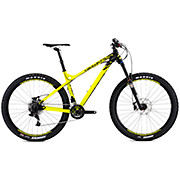 Commencal Meta HT AM Race Hardtail Bike 2015