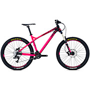 Commencal Meta HT SX Essential Hardtail Bike 2015