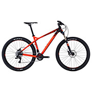 Commencal Meta HT Trail Essential Hardtail Bike 2015