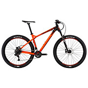 Commencal Meta HT Trail Race Hardtail Bike 2015