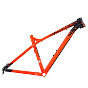 Commencal Meta Trail Hardtail Frame 2015