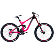 Commencal Supreme DH Park Bike 2015