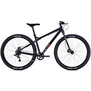 Commencal Uptown AL Origin City Bike 2015