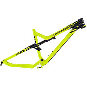Commencal VIP Meta AM Suspension Frame 2015