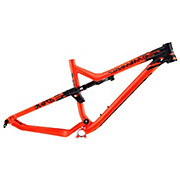 Commencal VIP Meta Trail Suspension Frame 2015