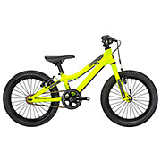 Commencal Ramones 16 Kids Bike 2015