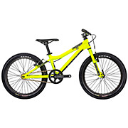 Commencal Ramones 20 Kids Bike 2015