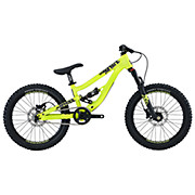 Commencal Supreme 20 Kids Bike 2015