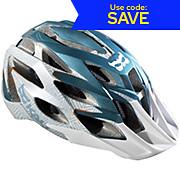 Kali Amara Helmet - Bicro
