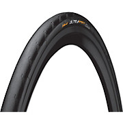 Continental Ultra Sport II Road Tyres