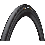 Continental Ultra Sport II Road Tyre - Wire Bead