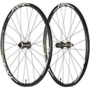 Shimano MT65 MTB Disc Wheelset