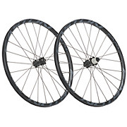 Easton EA70 XCT Wheels - 15mm Front & QR Rear 2014