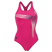 Arena Womens Halley Swimsuit