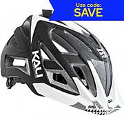 Kali Avita Composite Helmet - Pattern