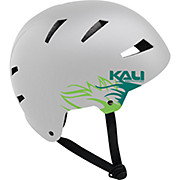 Kali Raja Helmet - Jungle