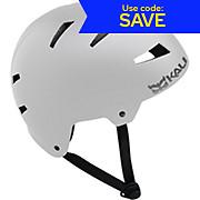 Kali Raja Road Helmet