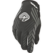 Fly Racing 907 Glove 2015