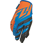Fly Racing Kinetic Glove 2015