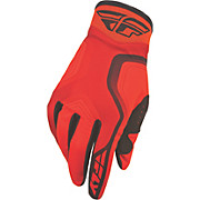 Fly Racing Pro Lite Glove 2015