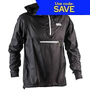 Race Face Nano 3-4 Zip Jacket 2014
