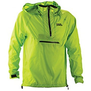Race Face Nano 3-4 Zip Jacket 2014