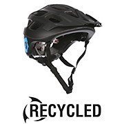 661 Recon Stealth Helmet - Ex Display 2014