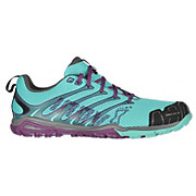 inov-8 Trailroc 245 Trail Running Shoes AW14