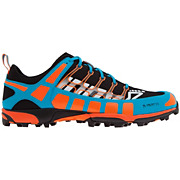 inov-8 X-Talon Trail Running Shoes AW14