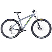Kona Taro Hardtail Bike 2013