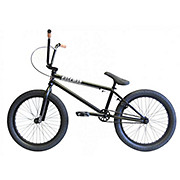 Cult Gateway LHD BMX Bike 2014