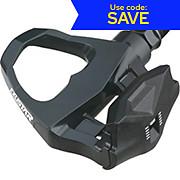 Exustar E-PR16 KEO Compatible Road Pedals