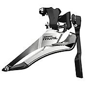 SRAM Rival 22 11 Speed Front Mech