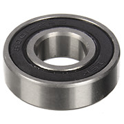 Ghost Cagua Main Pivot Bearing