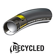 Continental Force Comp Tubular Tyre - Ex Display