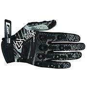 Leatt AirFlex Lite Glove 2015