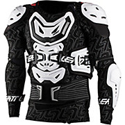 Leatt Body Protector 5.5 2015
