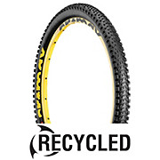 Mavic Crossmax Roam XL 650b Tyre - Ex Display