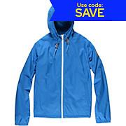 Element Alder Jacket AW14
