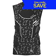 Leatt Body Vest 3DF AirFit Lite 2016