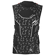 Leatt Body Vest 3DF AirFit Lite 2016