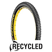 Mavic Crossmax Charge 650b Tyre - Ex Display