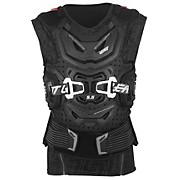 Leatt Body Vest 5.5 2015